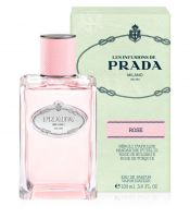 Prada Infusion Rose Eau de Parfum