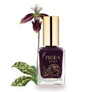 Flora 1761 Nail Lacquer