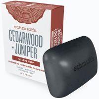 Schmidt's Natural Bar Soap
