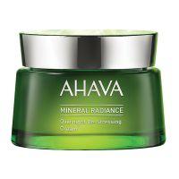 Ahava Mineral Radiance Overnight De-Strressing Cream