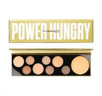 M.A.C. Power Hungry Palette