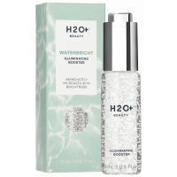H2O+ Waterbright Illuminating Booster