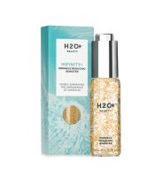 H2O+ Infinity+ Wrinkle Reducing Booster