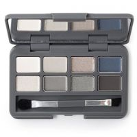 Stowaway Cosmetics Eye Shadow Palette
