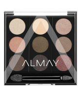 Almay Palette Pops Eyeshadow