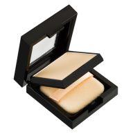 Makeup Academy Pro Mattifying Powder