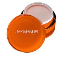 Jay Manuel Beauty Face Tuning Primer