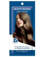 Masqueology Moisturizing Hair Mask