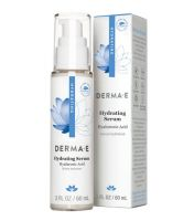 Derma E Hydrating Serum