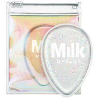 Milk Makeup Dab + Blend Applicator