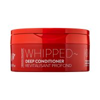 Vernon Francois Whipped~ Deep Conditioner