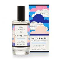 Good Chemistry Daydreamer Eau de Parfum