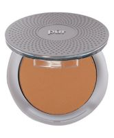 PUR Cosmetics 4-in-1 Pressed Mineral Makeup Foundation with Skincare Ingredients