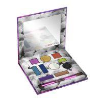 Urban Decay UD x Kristen Leanne Kaleidoscope Dream Eyeshadow Palette