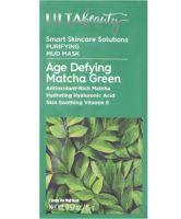 Ulta Age Defying Matcha Green Mud Mask