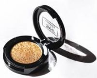 Sahi Cosmetics Cream Metallic Foil Shadow