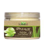 Taliah Waajid Green Apple & Aloe Nutrition Curl Definer