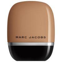 Marc Jacobs Beauty Shameless Youthful-Look 24-H Longwear Foundation