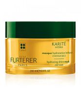 Rene Furterer Karite Hydra Hydrating Shine Mask