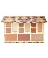 Tarte Clay Play Face Palette Vol. 2