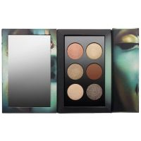 Pat McGrath Labs Mthrshp Sublime Bronze Ambition Palette
