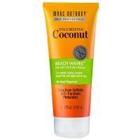 Marc Anthony Volumizing Coconut Beach Waves Air Dry Texture Cream