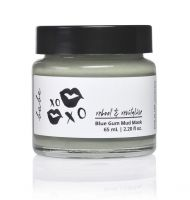 Babe Australia Blue Gum Mud Mask