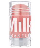 Milk Makeup Watermelon Brightening Serum