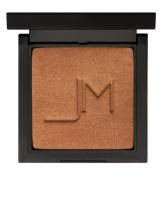 Jay Manuel Beauty 3D Illuminator