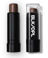 BLK/OPL True Color Illuminating Stick