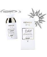 Cotarde Daydream Mousse Cream