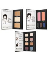 Space NK Kevyn Aucoin The Making Faces Beauty Book