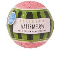Fizz & Bubble Watermelon Large Bath Fizzy