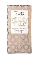 Zoella Beauty Le Fizz Fragranced Bath Fizzer