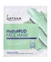 Karuna HydraMUD Face Mask
