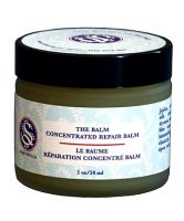 Soapwalla The Balm Concentrated Repair Balm