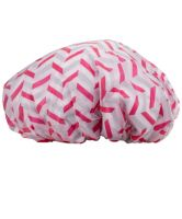 Blow Pro The Perfect Shower Cap
