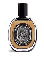 Diptyque Tempo Eau de Parfum