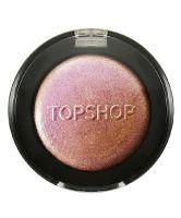 Topshop Beauty Chameleon Glow