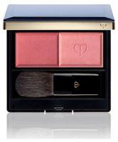 Cle de Peau Beaute Powder Blush Duo