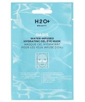 H2O+ Oasis Hydrating Gel Eye Mask