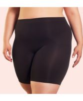 Thigh Society Anti-Chafing Slip Shorts