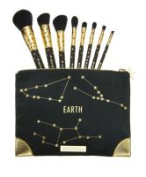 Spectrum Collections Earth Brush Set