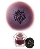 Rituel de Fille Ash and Ember Eye Soot