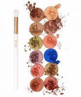 Kylie Cosmetics Kyshadow