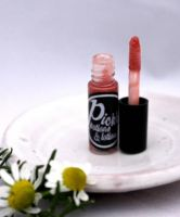 Pickle's Potions Vegan Lip Gloss