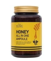 Scinic Honey All-in-One Ampoule