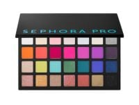 Sephora Collection Sephora Pro Editorial Palette