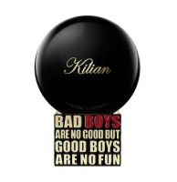Killian Boys Eau de Parfum