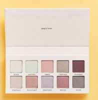 ohii Shadow Palette